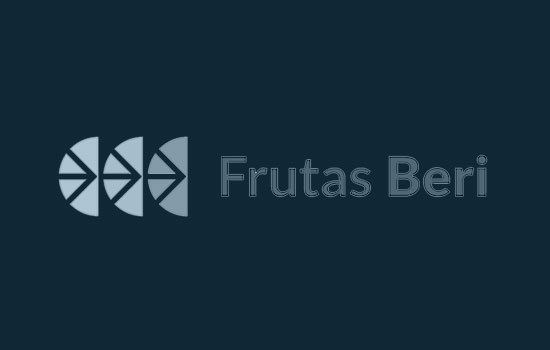 frutas beri